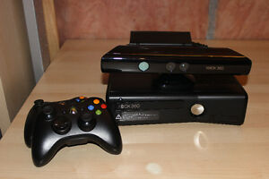 Premium XBOX 360 Package - 50 Games in total