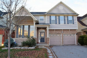 Nice Clean House For Rent In Milton 4Br 3Wr