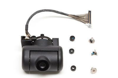 DJI Inspire 2 RC Camera Drone Spare Part 13 FPV Gimbal Camera -US Dealer