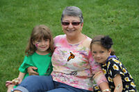 LIVE BUTTERFLY RELEASE DAY! - July 19, 2015