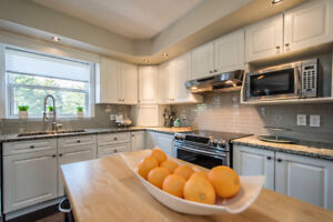Family home for sale in Westwood Hills!