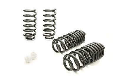 Eibach Pro-Kit Performance Spring Kit For 2014-2019 Jeep Grand Cherokee