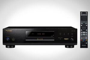 Pioneer Elite UDP-LX500 lecteur blu-ray.