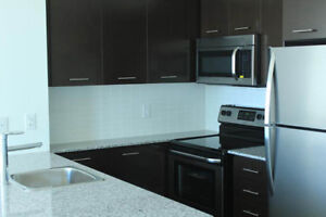 Limelight North - Luxury Condo for Rent