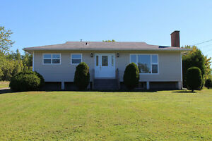SPACIOUS - 683 Broad Rd, Geary