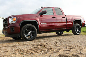 2015 GMC Sierra 1500 Elevation Edition PRICE DROP