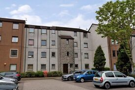 SUPERIOR 3 Bedroom HMO FLATin great location for RGU in fully factored modern complex with parking
