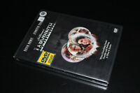 DVD-LABYRINTH-FILM/MOVIE