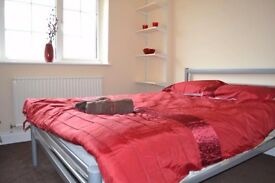 Spacious room in Apsley all bills included