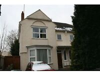 2 bedroom flat in The Grove, GOLDERS GREEN, NW1
