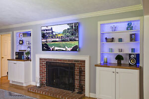 OSRAM LIGHTIFY - SMART HOME LED FLEX STRIPS