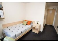 STUDENT ROOM TO RENT IN COVENTRY. EN-SUITE WITH PRIVATE ROOM, PRIVATE BATHROOM