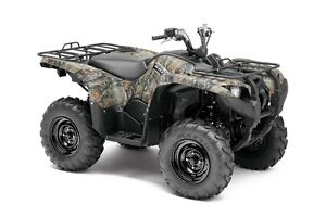 looking for any 4x4 four wheeler