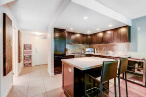 Nice Townhouse for rent