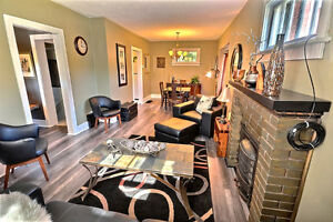 Great opportunity for investors and first time home buyers! Stratford Kitchener Area image 3
