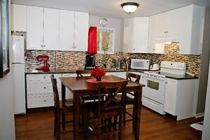 Bright & Cozy Apartment for Rent Sept 1st, Lower Sackville, NS