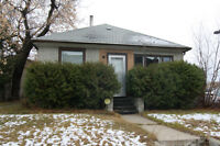 House for Sale North Battleford