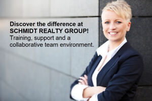 Looking For A Real Estate Brokerage?