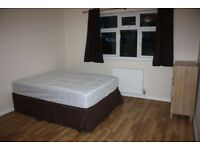 1 bedroom in Outram Road, Cowley, Oxford, Oxfordshire