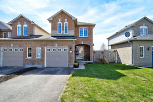 GREAT STARTER HOME - MOVE IN READY! AMAZING VALUE!