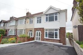1 bedroom in Southmead Road, Southmead, Bristol, BS10 5LW