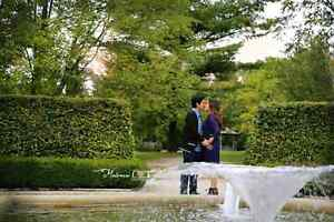 Engagement Photography Special starts at just $150 Kitchener / Waterloo Kitchener Area image 3