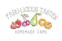 Homemade Jams & Jellies