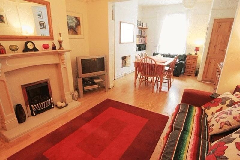 A Room to rent in Garston, South Liverpool