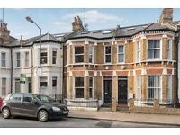 Large 1 Bedroom , Flat To Rent , Battersea