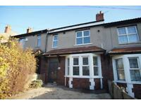 4 bedroom house in Muller Road, Horfield, Bristol, BS7 9RH