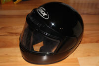 CKX Snowmobile Helmet