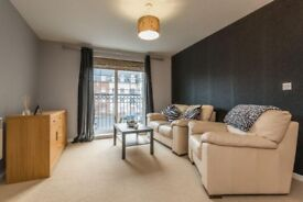 Available Tomorrow! 2 Bedroom Apartment, All Bills Paid, Fully Furnished close to Town Centre