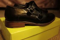Ted Baker Men's shoes. Brand NEW! size 8