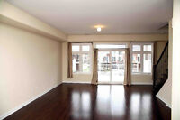 Stunning 3 bed, 3 Bath Home for Rent in Heart of Milton