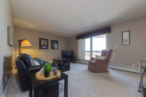 Keheewin condo with TWO balconies | Schmidt Realty Group Inc.