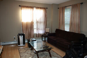 Clareview Courts 2 Bedroom, 2 Bathroom. LRT