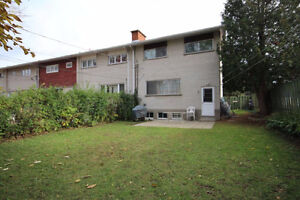 House for 1st time home buyers....Pierrefonds West Island Greater Montréal image 10