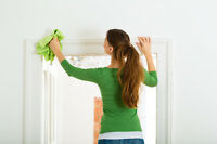 Hiring Residential Cleaning Contractors! M-F 9-5, up to $30/hr!