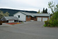 Waterfront Property On Williams Lake - REDUCED PRICE!