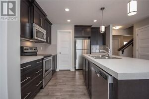 Brand New Laebon 2 Story Home in Penhold! The Everton!