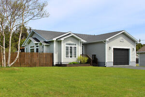 NEW PRICE 358 Indian Meal Line, Torbay $429,000 MLS 1150361
