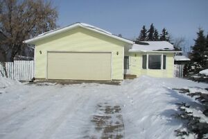 507 6th Ave W Meadow Lake mls 600853
