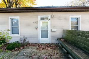 568 Union Street *Great Investment Property* Kingston Kingston Area image 1