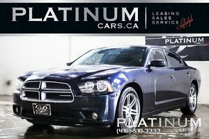 2012 Dodge Charger SXT/ POWER GROUP/ HEATED SEATS/ BLUETOOTH