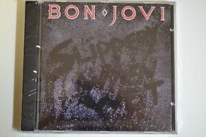 DC Neufs dans l`emballage. New CDs unopened Gatineau Ottawa / Gatineau Area image 3