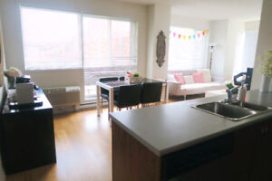 2-Bedroom Apt $2100 Fully Furnished All Included + parking