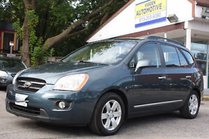 2009 Kia Rondo EX V6 7seats ***very clean**FINANCING