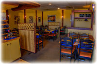 Top rated East Kootenay Restaurant for sale Cranbrook