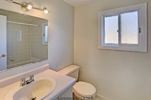 Open House Alert for Move-in-Ready Semi, Sat. Dec. 3 @ 2-4pm London Ontario image 7