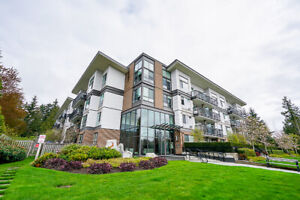 JUST LISTED! BELOW ASSESSMENT! ACT FAST